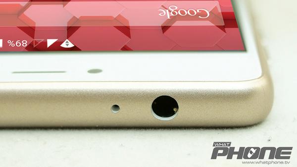 i-mobile IQZ-5