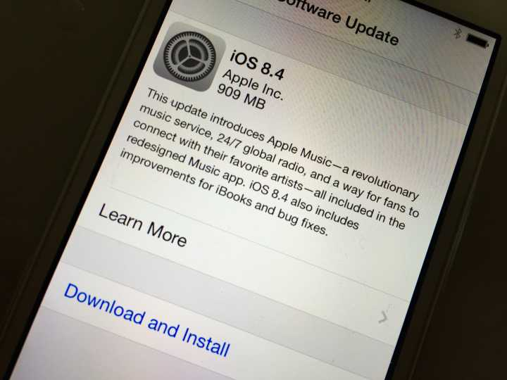 iOS-8.4-Reviews-720x540