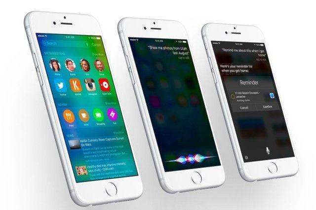 iOS-9-at-WWDC-2015-640x4261-640x426