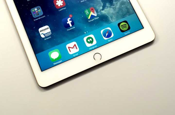 iPad-iOS-8.4-10-720x474