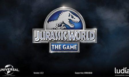 JurassicWorld(01)