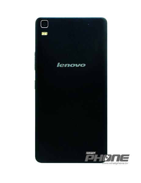 Lenovo A7000-02
