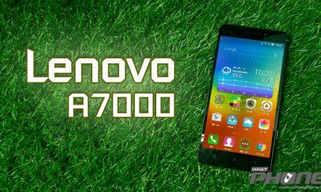 Lenovo A7000 (59)