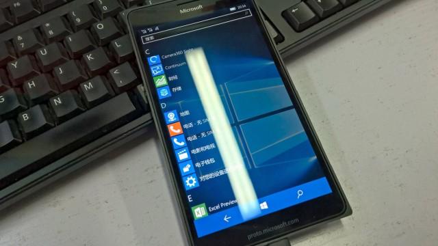 Microsoft-lumia-950-main2