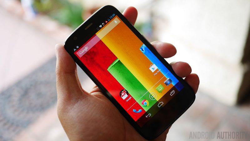 Motorola-Moto-G-aa-8