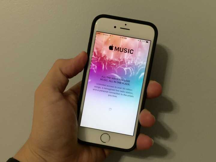 New-iOS-8.4-Features-Apple-Music-6-720x540