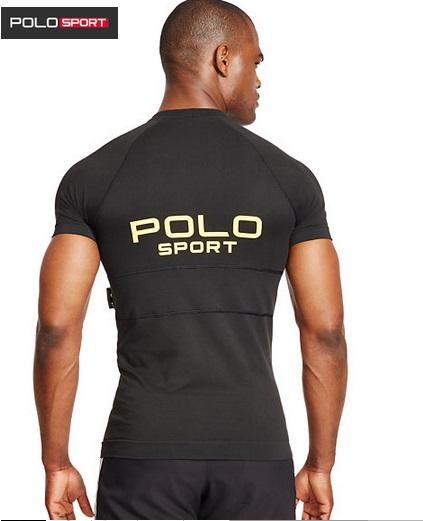 polotech3