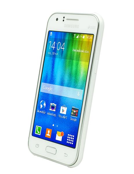 Samsung Galaxy J1-04