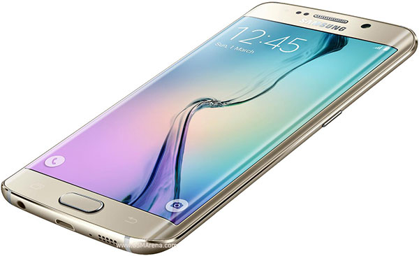 Firmware samsung-galaxy-s6-edge-4