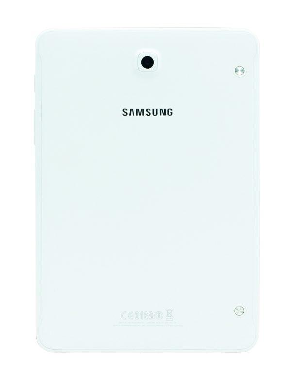Samsung Galaxy TAB S2-02