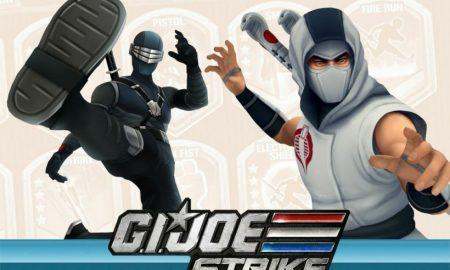 gijoe-strike-game-open