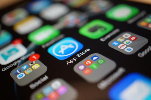 iphone-6-review-display-app-store