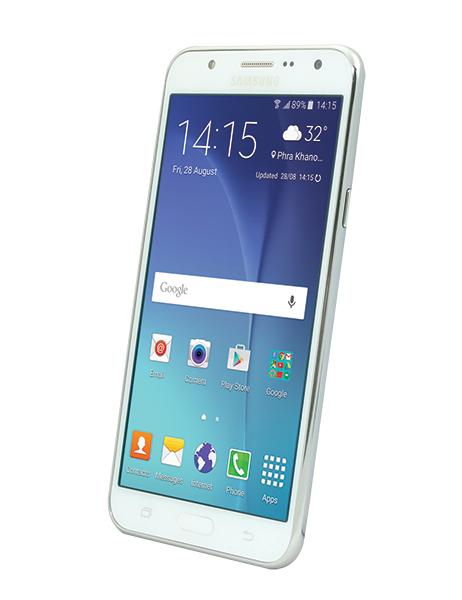 Samsung Galaxy J7-2