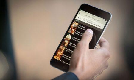 starbucks-mobile-app-order-pay1