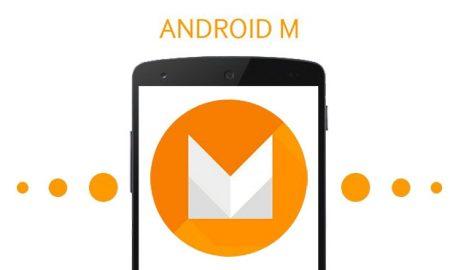 04-lg-nexus-5-android-6-marshmallow-04-2