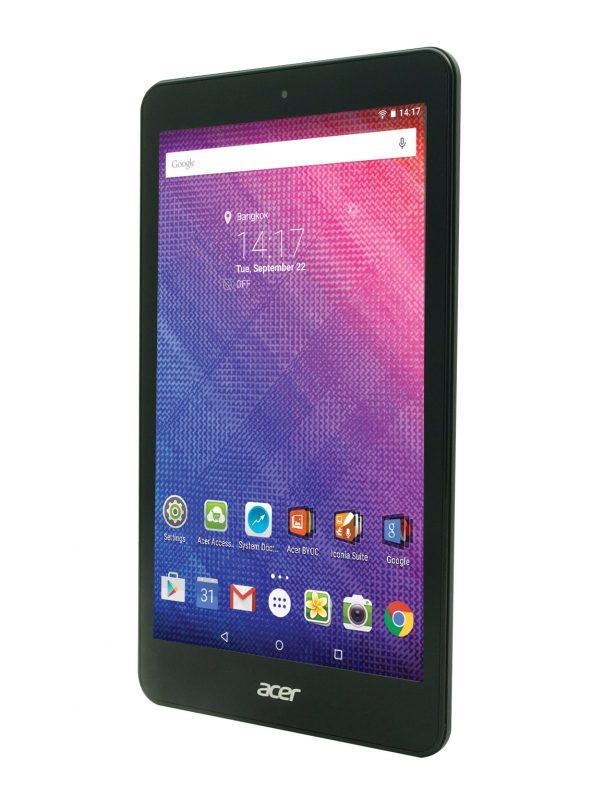 Acer Iconia B1-830-02