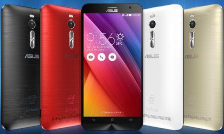 Asus-zenfone-3-feature