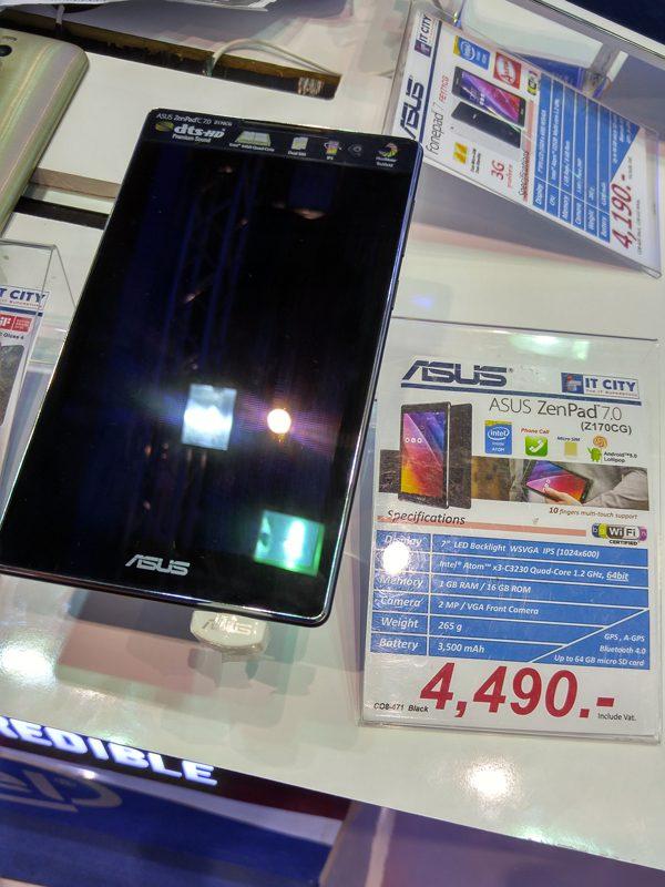 Asus-zenpad-7