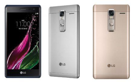 Lg-class_image8