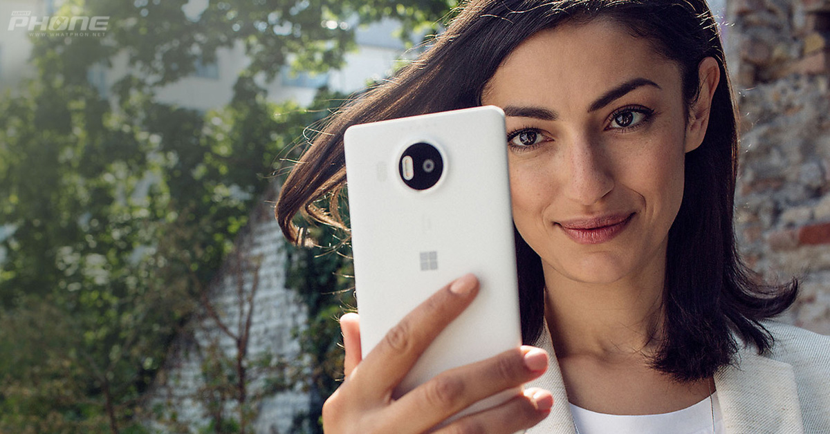 Lumia-950-XL-features-iris