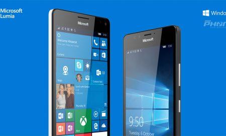 Microsoft-Lumia-950-Lumia-950-XL