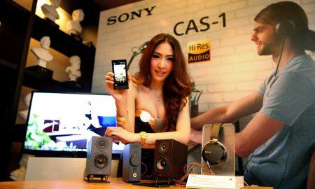 PIC_Sony Hi-Res Audio 2015-09