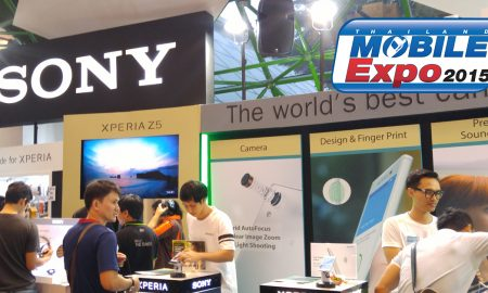 Sony-thailand-mobile-expo