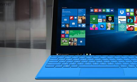 Surface-Pro-4-Feature