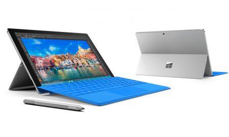 Surface Pro 4_02