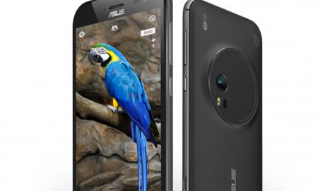 ZenFone-Zoom---Whatphone-2