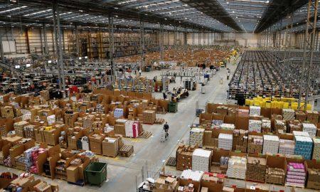 amazon-warehouse-01