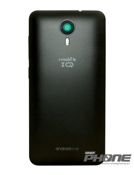i-mobile IQ II-02