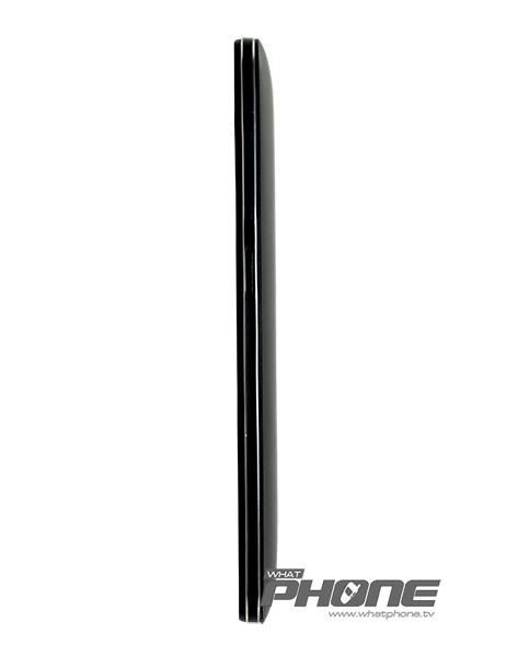 i-mobile IQ II-03
