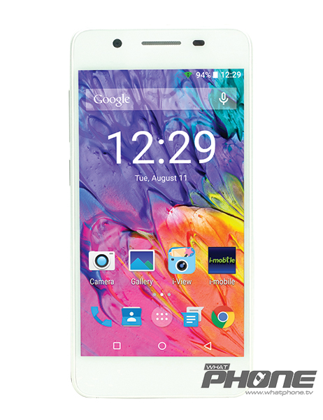 i-mobile IQX PRO 3-01