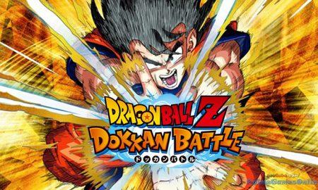 images_Dragon_Ball_Z_Dokkan_Battle-open