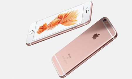 iphone6s-Rose Gold-2015-open