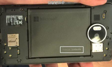 lumia-950-xl-leak-battery