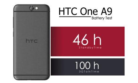 02-htc-one-A9-00