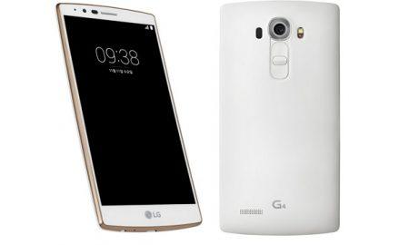14-lg-g4-white-gold-04