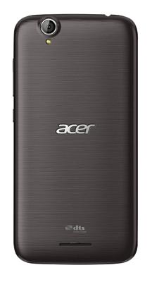 Acer Liquid Z630-02