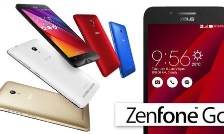 Asus-Zenfone-Go-fb
