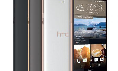 HTC-One-E9+-dual-sim-(2)