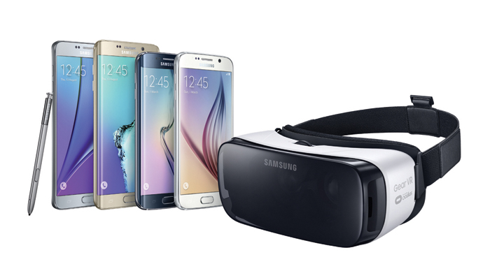 Image_Samsung-Gear-VR_Galaxy-devices_nowat
