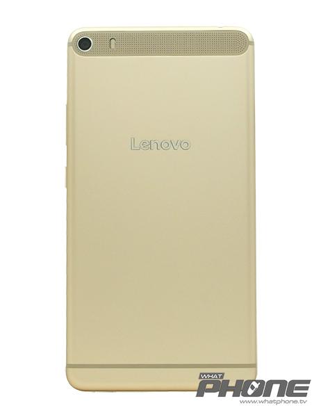 Lenovo PHAB Plus -02