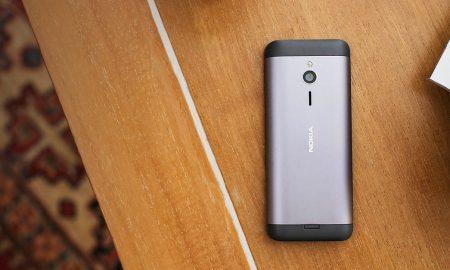 Nokia-230-life-style-1200