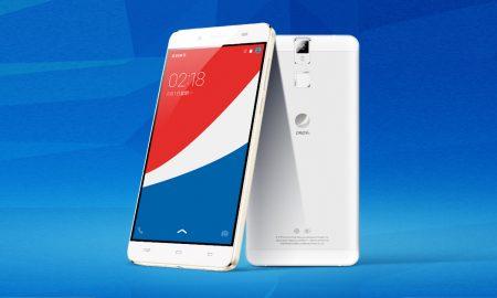 Pepsi-Phone-P1s-fb