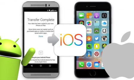 android-to-iphone