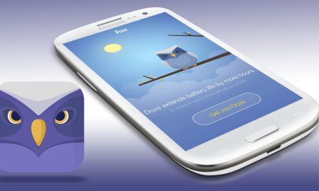 doze-android