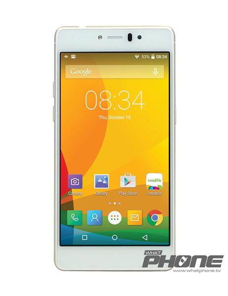 i-mobile IQZ BRIGHT-01
