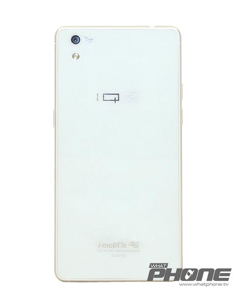 i-mobile IQZ BRIGHT-02